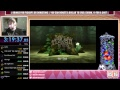 Download Legend of Zelda: Majora's mask ″speedrun″ (Drunk%) Video