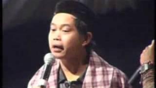 Download WAYANG GOLEK - CEPOT SARENG OHANG 04/04 Video