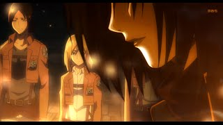 Download [AMV] Attack on Titan - Grenade Video