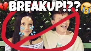 Download JACOB SARTORIUS & JENNA ORTEGA BREAKUP!?? 😞 Video