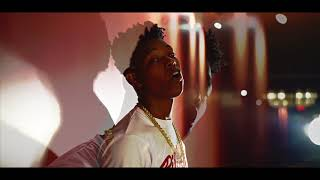 Download Yung Bleu - Play Time Video