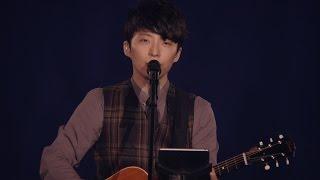 Download 星野源 - くだらないの中に(Live at Osaka Jo Hall 2016) Video