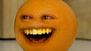 Download Annoying Orange - The Annoying Orange Video