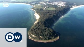 Download A seaside holiday on Rügen | Check-in Video