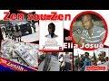 Download ZEN sou ZEN / LAPOLIS ap chache ARNEL pandan lap KOULE BWESON l ak yon SENATÈ - Elia ap bay detay Video