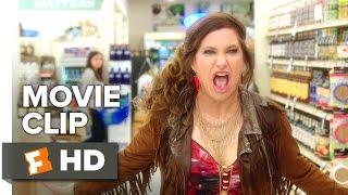 Download Bad Moms Movie CLIP - Grocery Store (2016) - Milas Kunis Movie Video