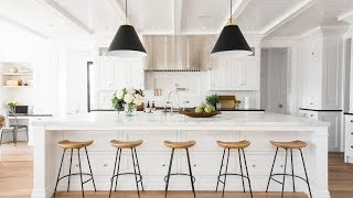Download Modern Farmhouse Remodel #windsongproject Video