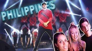 Download FINALLY PERFORMED IN THE PHILIPPINES!   Matt Steffanina Video