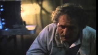 Download Midnight Crossing 1988 Movie Video