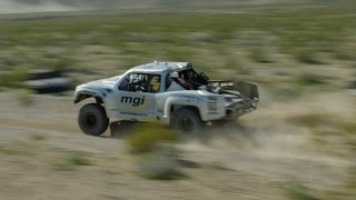 Download Mint 400 Time Trials - Dirt Every Day Extra Free Episode Video