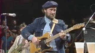 Download ROY BUCHANAN - ROY'S BLUZ(LIVE 1976) Video