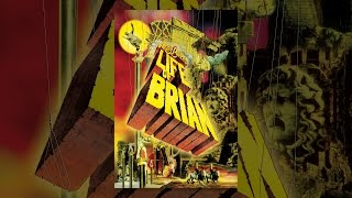Download Life of Brian Video