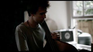 Download Misha Mullov-Abbado 'Circle Song' from New Ansonia Video