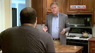 Download Hansen Vs. Predator: Man seeks boy, finds Chris Hansen- Crime Watch Daily Video