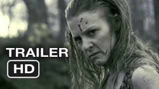 Download The Day Official Trailer (2012) Post-Apocalyptic Horror Movie HD Video