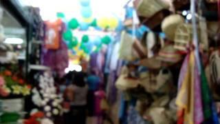 Download mercado hidalgo san luis potosi aniversario Video