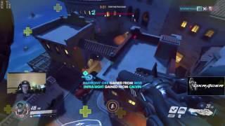 Download EnVyUs INTERNETHULK Winston defense Dorado Video