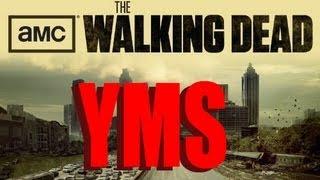 Download YMS: The Walking Dead Seasons 1&2 (Part 1) Video