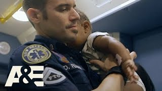 Download Nightwatch: 10 Things to Know About EMS (Season 1, Episode 3) | A&E Video