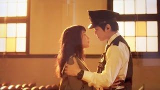 Download [MUSIC TRAILER] P to JK [Live Action 2017] Video