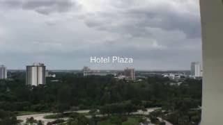 Download RealReview: Hyatt Regency Grand Cypress Video