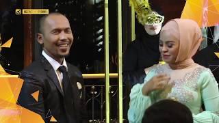Download Siti Sarah Bagi Warning kat Shuib Bila Awek Sebelah Dia Makin Rapat Video