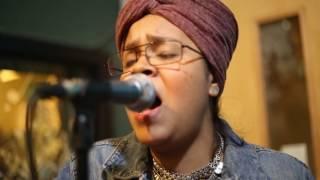 Download Combo Chimbita - ″Pajaro″ - live at WFMU Video