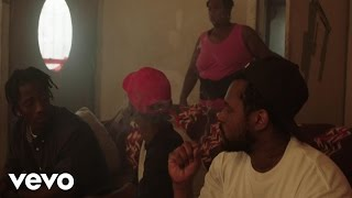 Download ScHoolboy Q - By Any Means Video