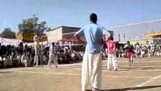 Download Shaheen Tarbela VS Riaz Khan Club Part 1(Qalandarabad) Video
