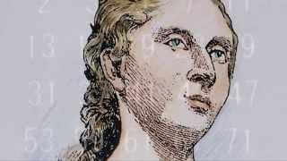 Download Mujeres Construyendo Historia - (068) Mujeres Científicas Video