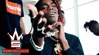 Download YNW Melly ″Medium Fries″ (WSHH Exclusive - Official Music Video) Video