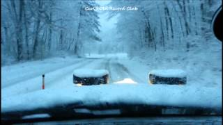 Download Chris Rea ~ Driving Home For Christmas (1986) Video