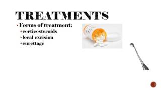 Download Eosinophilic Granuloma Video