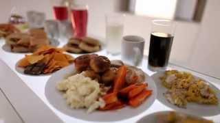 Download Secret Eaters S02 E02 Season Two Video