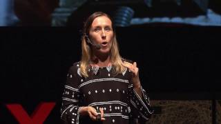 Download What you didn't know about viruses in the ocean | Karen Weynberg | TEDxTownsville Video
