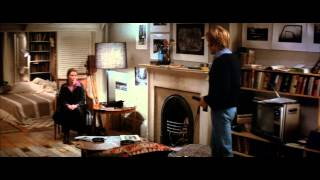 Download Three Days of the Condor - Trailer Video