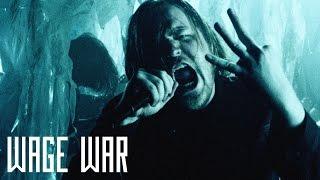 Download Wage War - Stitch Video