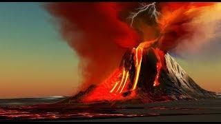 Download I vulcani più pericolosi in Italia Video
