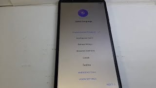 fig lx2 frp how to remove google account on huawei fig lx2