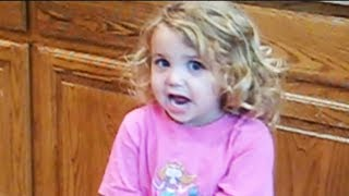 Download Kids Say Funny Things part 2 Video