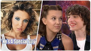 Download All Boys Millie Bobby Brown Has Dated 2020 Video
