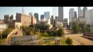 Download THE GREAT TRAIN RIDE, Amtrak, Sunset limited from New Orleans to California Video