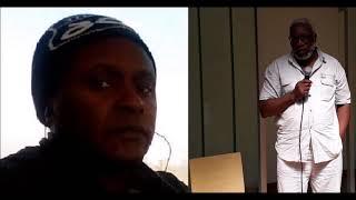 Download Ndahayo arasobanura amateka y' ishyaka ishakwe nyuma y umwaka rimaze rishinzwe Video