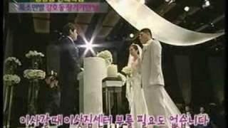 Download 강호동결혼식의 대박주례사 이경규씨. 준비 철저히 ㅋ Video