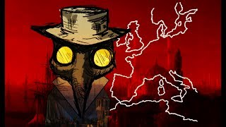 Download What if the Black Death Wiped Out Europe? Video