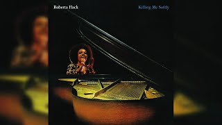 Download Roberta Flack - Killing Me Softly With His Song Video