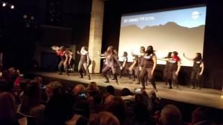 Download Step Movie Girls - Sundance 2017 Video