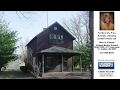 Download 110 Campbell Road, Harrietta, MI Presented by Mary Jo O'Hagan. Video