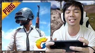 Download Main PUBG GRATIS ? Cuman di PUBG Mobile - Indonesia Video