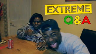 Download Extreme Q&A With ROMELLS Mother Video